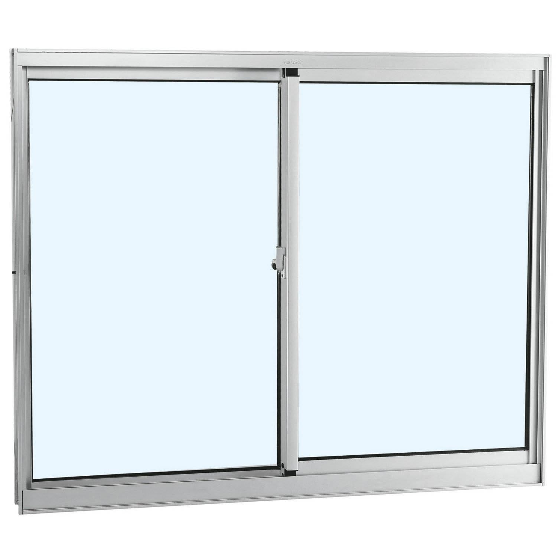 #3A7491 Produtos – WAço Industria 896 Ncm Janela De Aluminio Com Vidro