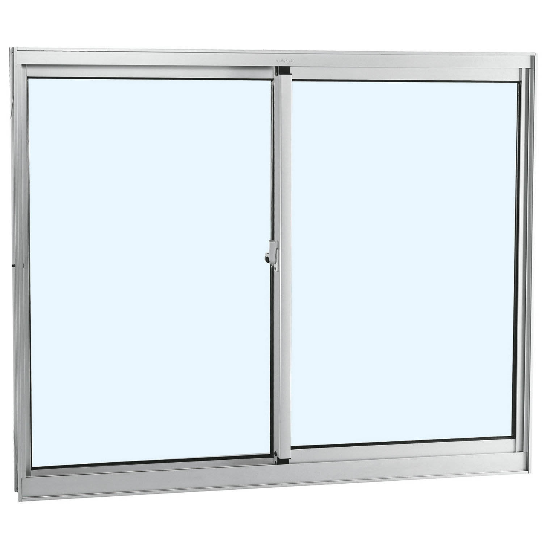 #3A7491 Produtos – WAço Industria 2006 Janela De Aluminio Vidro Temperado